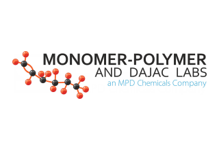 Monomer Polymer and Dajac Labs