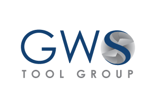 GWS Tool Group