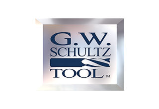 GWS Schultz Tool