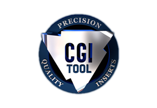 CGI Tool