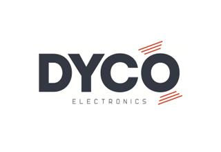 DYCO Electronics