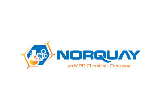 Norquay Technology