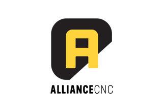 Alliance CNC Tool