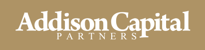 Addison Capital Partners