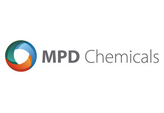 MPD Chemicals