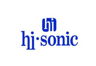 Hisonic