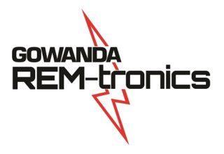 REM-tronics