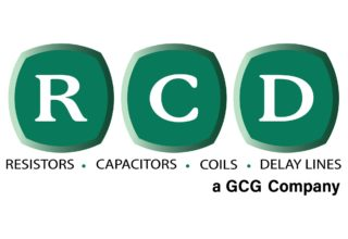 RCD Components