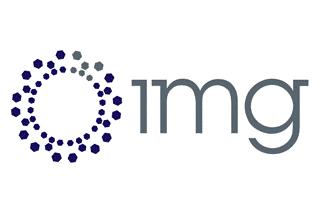 IMG Companies