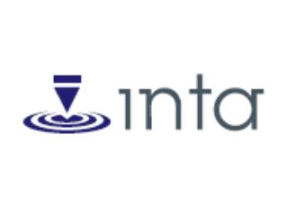 INTA Technologies